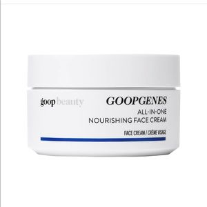 All-In-One Nourishing Face Cream
